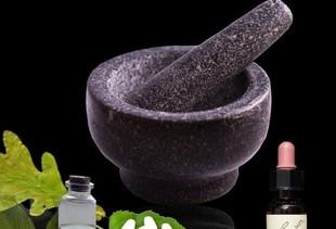 Czy tysiącletni preparat uchroni nas przed zagładą ze strony bakterii?