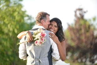 35 lat - idealny wiek na trwałe małżeństwo