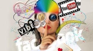 ZUS śledzi ubezpieczonych na Facebooku!