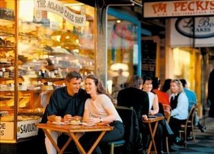 Speed dating - szybkie randki wkroczyły do Polski