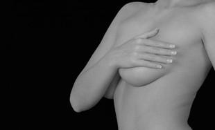 Nie daj się rakowi! Zbadaj piersi sama w domu!