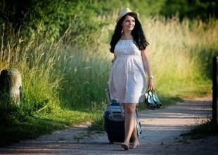 Tylko 36 procent Polaków wyjedzie na wakacje