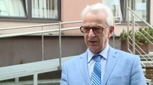 Aż 1,5 miliona polskich mężczyzn cierpi z powodu zaburzeń erekcji