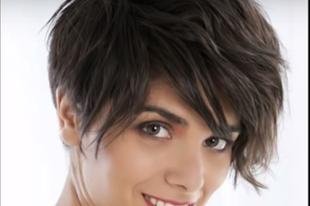 Odmładzające fryzury zawsze na czasie