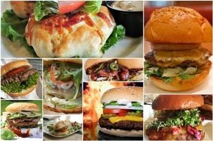 Jak jeść i nie szkodzić zdrowiu