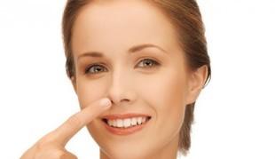 Na czym polega zabieg korekty garbu nosa?