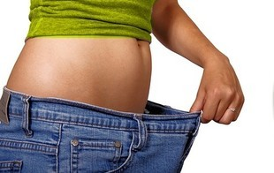Jesz to na śniadanie, a twój tłuszcz znika!