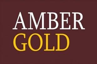 Afera Amber Gold: Dlaczego klienci stracili oszczędności?