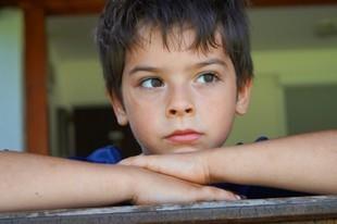 Brak czasu dla dzieci i rozwody problemem polskiej rodziny