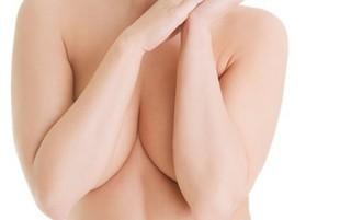 Jak uniknąć obwisłych piersi?