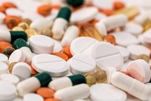 Leki tylko w aptece? Nie kupimy aspiryny w supermarkecie?
