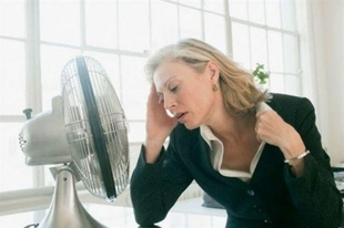 Polki i menopauza - jak sobie radzić?