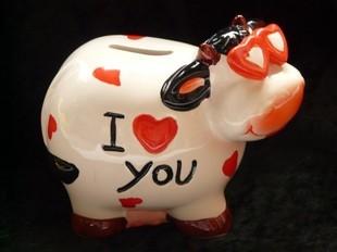 Wysoka zdolność kredytowa pomaga znaleźć miłość...
