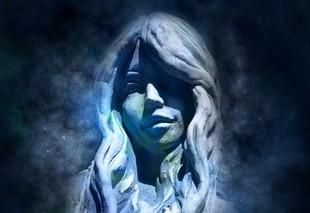 Panna - jedyna kobieta wśród znaków Zodiaku