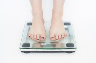 Jak schudnąć bez diety i uporczywych ćwiczeń?