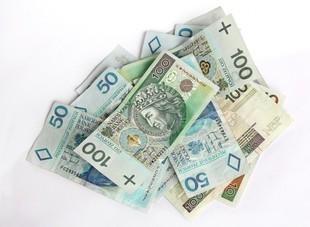 Zobacz, ile możesz zyskać na wcześniejszej spłacie kredytu