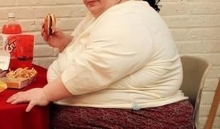 Refluks? Żylaki? Pocisz się?- sprawdź choroby z nadwagi i otyłości