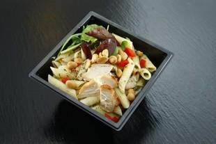 Dieta pudełkowa – idealne rozwiązanie czy kosztowna moda?