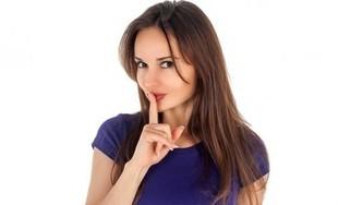 Polki wstydzą się mówić o ilości swoich partnerów seksualnych