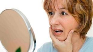 Masz problemy ze skórą? To może być objaw problemów z emocjami!