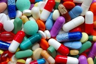 Co robić z przeterminowanymi lekarstwami?
