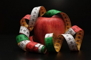 10 dietetycznych błędów, które sprawią, że nigdy nie schudniesz!