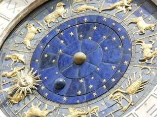 Magiczny kamień dla twojego znaku Zodiaku