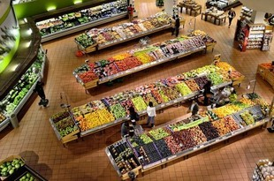 Uważajcie na fałszywe promocje - manipulacje supermarketów!
