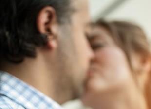 Zamężne Polki szukają kochanków na Asleymadison.com
