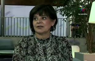 Hiszpania: 62 - latka urodziła dziecko z in vitro