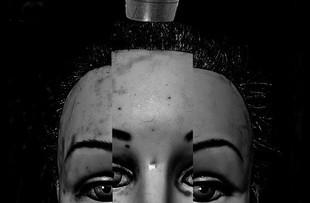 Życie w hałasie powoduje zaburzenia psychiczne