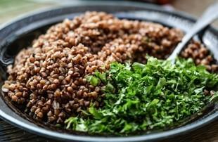 Co jeść, żeby wzmocnić odporność