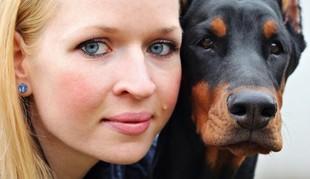 Szukasz psa? Musi być podobny do ciebie!