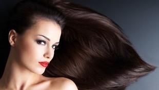 Kremowa stylizacja włosów - Couture Styling Creme de la Creme