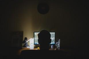 Sadyści w internecie