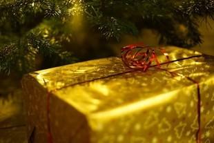 Polacy wydadzą mniej w tym roku na święta - sprawdź ile!