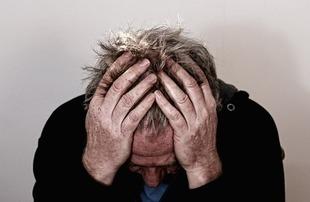 Nowotwory jąder i prostaty to temat tabu. Polscy mężczyźni zbyt rzadko się badają