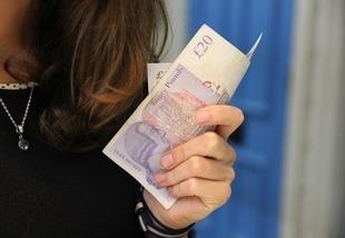 1,74 mln Polaków nie spłaca swoich zobowiązań - wartość ich długów to prawie 24 mld zł!