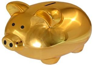 Jak zerwać ze złymi nawykami finanowymi i zacząć oszczędzać?