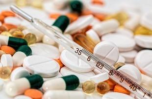Kiedy siegnąć po antybiotyk?