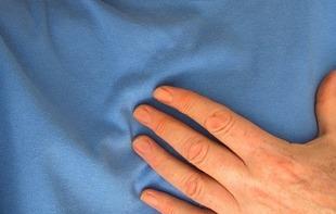 Jesień - najgorsza pora dla chorych na serce. Rośnie liczba zawałów!