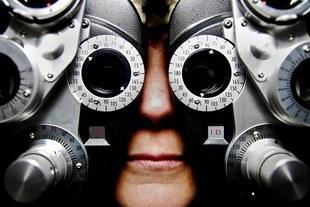 Jaskra - kradnie wzrok nie dając objawów. Co powinnyśmy wiedzieć?