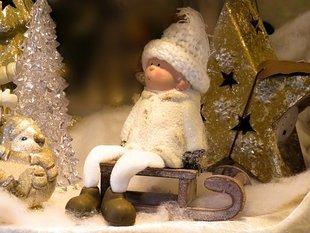 Boże Narodzenie - święto czy biznes?