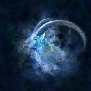 Znaki Zodiaku: Koziorożec - możesz na niego liczyć!