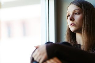 Mięśniaki macicy: problem nie tylko starszych kobiet -  ma je połowa kobiet między 35 a 45 rokiem życia