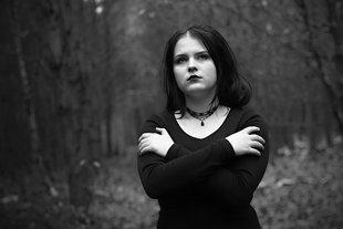 7 faktów na temat depresji