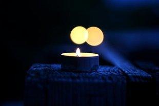 Kupujesz świece zapachowe? Uważaj!