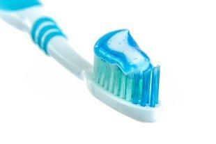 5 sztuczek z pastą do zębów