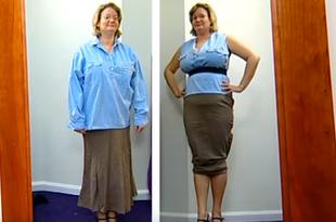 Jak cię odmłodzi odpowiednio dobrane ubranie