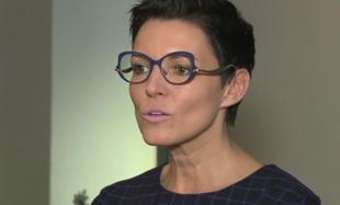 Ilona Felicjańska: Chcę, żeby poszły za mną kolejne kobiety!